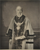 Also Mayor 1885-87